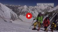 Ce film nous emmène au sommet du Toit du Monde dans les pas de Sophie Lavaud François Damilano «On a marché sur l'Everest» témoigne de la réalité de l'ascension du […]