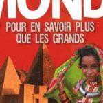 Un voyage autour du monde interdit aux parents