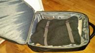 La semaine dernière, nous sommes partis en week-end. Ce fut l'occasion de tester notre dernière trouvaille, le sac à dos Elite. Il s'agit d'un sac à dos pour ordinateurs utilisable […]