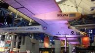 Le Solar Impulse 1 est exposé, du 31 mars à décembre 2016,à la Cité des sciences et de l'industrie Nous y sommes allés. Voici nos photos et quelques explications sur […]