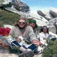 A l'ombre des campings de la vallée de Yosemite, des grimpeurs forgent un nouveau style de vie. Cette contre culture, faite de fouilles de poubelles et de fêtes endiablées, se […]