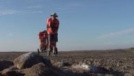 Pour connaître les dernières nouvelles de Charles Hedrich, Voici un enregistrement audio réalisé en plein désert de l'Atacama. Charles Hedrich est entrain de tenter de réaliser une première mondiale : […]
