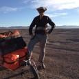 Ce mardi 7 avril 2015 à 9h09 heure française (4h09 heure locale), Charles Hedrich a pris le départ. Il est parti d'Arica situé au 18.30° de latitude sud, 70.16° de […]