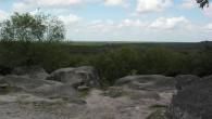 J'ai intitulé ce parcours «la randonnée des Gorges de Fontainebleau» ou «les failles» pour lui donner plus de vertige. L'idée consiste à relier les Gorges d'Apremont et les Gorges de […]