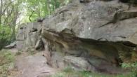 « Les 90 bosses » est le nom donné au tracé du trail de la vallée de Chevreuse. C'est un parcours de 55 km et de 2000 m de dénivelées […]