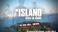 «The Island : Seul au monde» «The Island : Seul au monde» est le nouveau programme de M6 Les jeux de survie en milieu hostile, sont devenus monnaie courantesur les […]