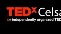 Celsa Paris Sorbonne Alumni, l'association des anciens du Celsa organise sa première conférence TEDx ! Elle aura lieu le 25 juin 2015 à 19h dans les locaux de Google France […]