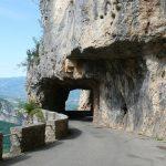Les routes les plus spectaculaires, dangereuses et vertigineuses de France