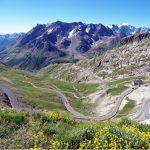 Les routes les plus hautes de France