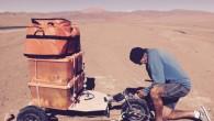 Expédition Atacama – Crédit Photos : Charles Hedrich – Respectons La Terre Arrivée à Copiapo après 32 jours et 5h30 d'expédition Parti le 7 avril à 4h09 heure locale de […]