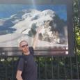Du 21 mars au 21 juillet 2015, les Montagnes de France s'exposent avec les plus belles photos au jardin du Luxembourg (Sénat – Paris) Une exposition réalisée par Milan […]