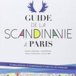 Guide de la Scandinavie à Paris : god reise !