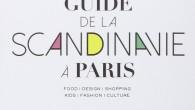 Si vous habitez à Paris ou en région parisienne et que – vous envisagez de partir pour un des pays scandinaves (la Suède, la Norvège et le Danemark au sens […]