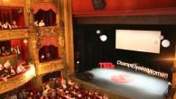 La salle du théâtre du Gymnase Marie-Bell Tous les crédits photos : Eve Quiquet Après le TEDxPanthéonSorbonne sur les Nouveaux explorateurs, nous avons poursuivi avec le TEDxChampsElyséesWomen. Petit rappelsur les […]