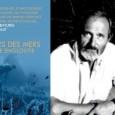 Robert Sténuit, passionné d'Histoire et de plongée sous-marine, relate ses années de chasses aux trésors, avec un grand T, c'est-à-dire toutes sortes de découvertes, que ce soit un objet d'importance […]