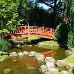 Le Guide du Japon à Paris : Décollage immédiat pour le Japon
