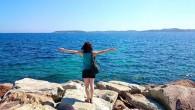 Aujourd'hui, on vous propose de découvrir Aurélie 26 ans, passionnée de tourisme et de webmarketing qui blogue sur Ilovemytrip J'ai créé le blog Ilovemytrip pour combiner ma passion du voyage […]