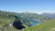 Fin juin 2015, j'ai eu la chance de partir sur plusieurs jours à la découverte d'un nouveau sentier de randonnée de grande itinérance, le Grand Tour de Tarentaise (GTT). Ce […]