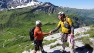 Du 22 au 24 juin 2015, j'ai eu la chance de partir à la découverte d'un nouveau sentier de randonnée de grande itinérance, le Grand Tour de Tarentaise (GTT). Ce […]