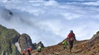 Le Grand Raid des Pyrénées est né de la volonté d'un petit groupe de traileurs, d'offrir aux Pyrénées et à tous les passionnés de trail, une course identique à ce […]