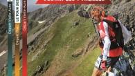 Aujourd'hui, j'ai le plaisir de vous présenter la 8e édition du Grand Raid des Pyrénées, qui aura lieu cette année, du 21 au 23 août 2015. Deux départs Au départ […]