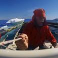Voici les dernières informations concernant la première mondiale qu'est en train de réaliser Charles Hedrich : le passage du Nord-Ouest à la rame en solo, 6000 km à parcourir à […]