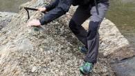 En juin dernier, je suis parti découvrir un nouveau sentier de grande randonnée : le Grand Tour de la Tarentaise. L'occasion pour moi de tester ma toute nouvelle paire de […]