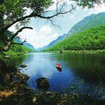 10 expériences outdoor, authentiques et originales à vivre au Québec