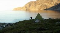 Le projet H2Ommes Polar Expé est né de la passion de 2 copains pour la nature et pour les pays nordiques. L'idée générale était de découvrir l'environnement et la faune […]