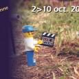 Le Festival Ciné Alter'Natif est de retour avec une large sélection de films représentatifs de la richesse de la production amérindienne récente. Depuis 2009, cet événement unique en Europe est […]