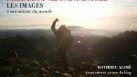 Matthieu Alfré est l'auteur du blog «Faire de sa vie une aventure«. Il nous livre une réflexion sur une possible fin de l'aventure. D'une façon plus générale, Matthieu Alfré est […]