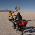 «En route avec Aile» est un tour du monde du parapente à vélo et voilier-stop, sans moyens motorisés. Olivier Peyre est parti de Grenoble, France en 2008. Accompagné plus tard […]