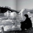 « La seule chose promise d'avance à l'échec, c'est celle que l'on ne tente pas. » Paul-Emile Victor  Il y a tout juste vingt ans disparaissait Paul-Émile Victor (1907-1995), […]
