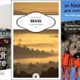 La 24ème édition des Ecrans de l'aventure, le festival international du film d'aventure de Dijon aura lieu du 8 au 11 octobre 2015 aux cinémas Olympia et Darcy de Dijon. […]