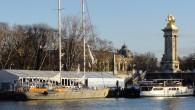 En janvier 2013, nous avions visité Tara qui était à Paris pour présenter son expédition «A la découverte d'un nouveau monde : l'océan». En novembre 2015, le voilier d'expédition scientifique […]