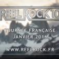 REEL ROCK 10 – Tournée Française Depuis maintenant 10 ans, le REEL ROCK TOUR propose les meilleurs films d'escalade à un public de passionnés, à l'occasion d'une tournée internationale. Pour […]