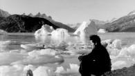 Après quatre ans d'une minutieuse enquête, Daphné Victor et Stéphane Dugast viennent de publier la biographie écrite de l'explorateur polaire: Paul-Émile Victor – J'ai toujours vécu demain. Un livre événement […]