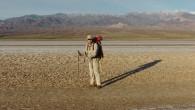 Première mondiale dans la Vallée de la Mort L'aventurier et explorateur Belge Louis-Philippe Loncke aréussi la traversée de la vallée de la mort (Californie) en autonomie complète et hors pistes, […]