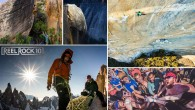 Reel Rock 10 arrive en France Les meilleurs films d'escalade arrivent en France du 14 au 25 janvier 2016. Le 14 janvier prochain aura lieu la première soirée du REEL […]