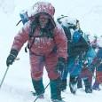 Découvrez la bande-annonce d'EVEREST, au cinéma et en 3D le 23 septembre. Inspiré d'une désastreuse tentative d'ascension de la plus haute montagne du monde, EVEREST suit deux expéditions distinctes confrontées […]
