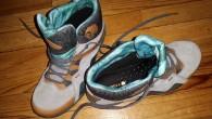 J'ai testé les chaussures Fluorecein Waterproof de chez Merrell lors d'une promenade insolite le long de la Seine, une randonnée d'environ 2 heures, sur terrain plat avec différents types de […]