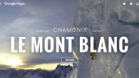 Escaladez le Mont-Blanc en 360° sur Google Maps Google a ouvert ce jeudi un mini-site qui permet aux internautes de se lancer virtuellement dans l'ascension du plus haut sommet d'Europe. […]