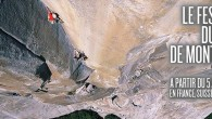Montagne en Scène est de retour! Un voyage à travers les époques au Yosemite, une traversée épique au Fitz Roy, un rêve de chutes du Niagara en Kayak…La nouvelle programmation […]