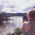 Aujourd'hui, j'ai le plaisir de vous présenter le blog d'une blonde en Norvège.« Une blonde en Norvège » c'est le blog avec des articles (culture, voyage, découverte…) et le podcast […]