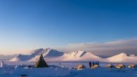 Le Meilleur du Festival du Film de Montagne de Banff revient à Paris ! Ce prestigieux festival Canadien qui vient de fêter ses 40 ans, présente ses meilleurs films de […]