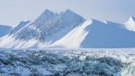 Le Festival du Film de Montagne de Banff revient en France pour une nouvelle tournée des meilleurs films de sports et d'aventure. Retrouvez huit des films les plus primés de […]