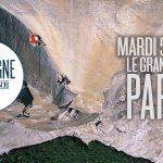 Montagne en Scène «Summer Edition» 2016: Une programmation à couper le souffle ! Dès le 5 Avril au Grand Rex à Paris