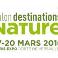 Le salon Destinations Nature arrive à grands pas ! Du 17 au 20 Mars se déroulera la 32ème édition du salon Destinations Nature, en partenariat avec Cap France, Eco-Trail® de […]
