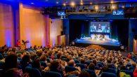 La 20ème édition du Festival International du Film Aventure & Découverte de Val d'Isère s'est tenue du 17 au 21 avril 2016. On a pu y retrouver l'écrivain voyageur Sylvain […]
