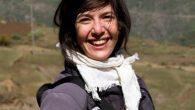 Aujourd'hui, je vous présente l'expédition de Mélusine Mallender : Les voies de la liberté – Asie du Sud 2015-2016. L'objectif de cette expédition est d'établir un nouveau regard sur la […]